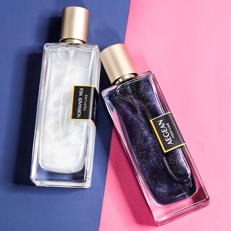 茵幻爱情海系列香水