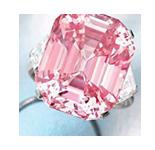 粉钻  PINK DIAMONDS     【香调:花果香调】