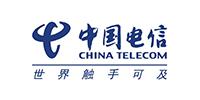中國電信云南公司