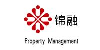 北京錦榮物管公司