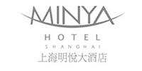 上海明悅大酒店